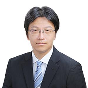 Takayuki Ishimoto
